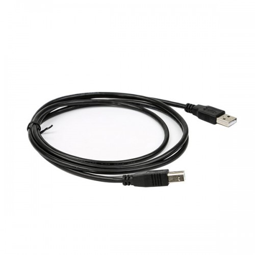 Opcom OP-Com 2012V Can OBD2 for Opel Firmware V1.59 with PIC18F458 chip Support Cars till 2014