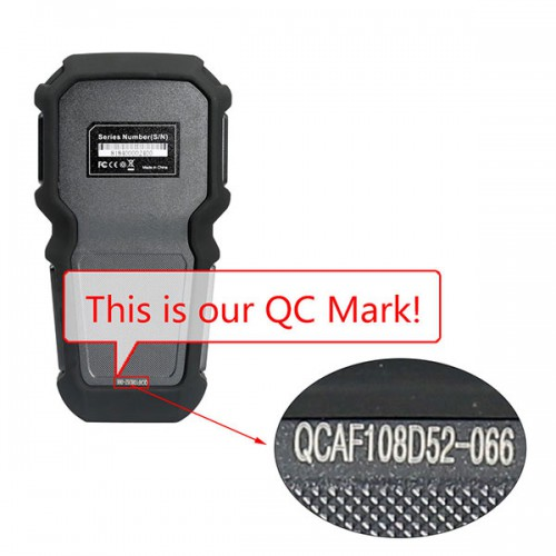 2018 OBDSTAR TP50 TP 50 Powerful On Intelligent Detection TPMS Activator, Reset and Diagnostic Tool