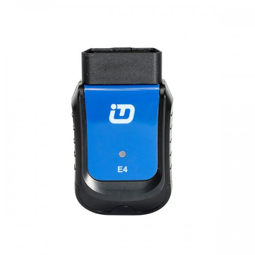 Original V22.0 VPECKER E4 Multi Functional Tablet Diagnostic Tool WIFI Scanner Android System