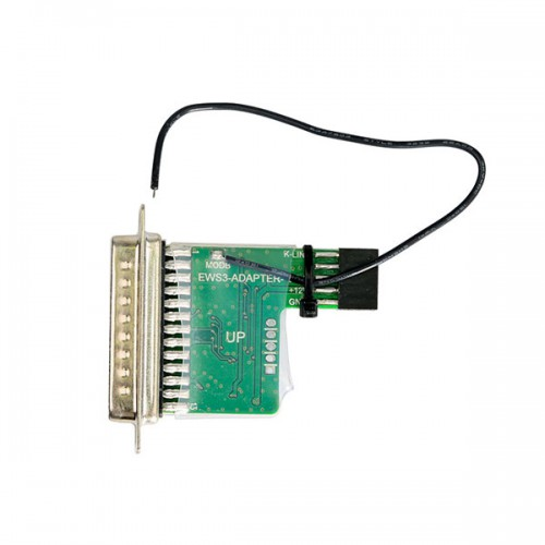 Xhorse EWS3 Adapter for VVDI PROG Programmer