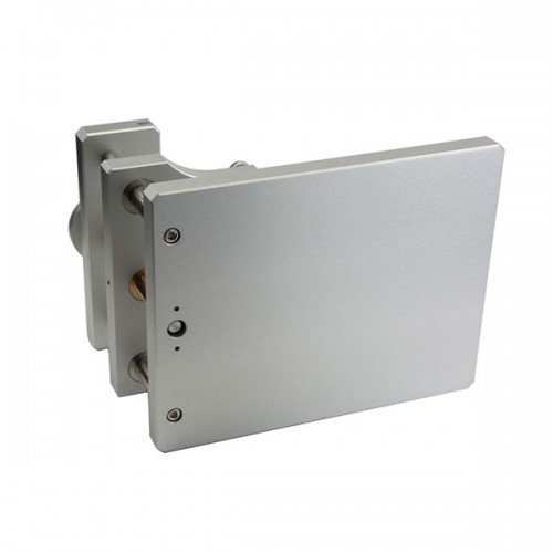 High Quality Stainless steel BDM Frame for BDM Programmer/CMD100/KESS/Ktag/ Fgtech