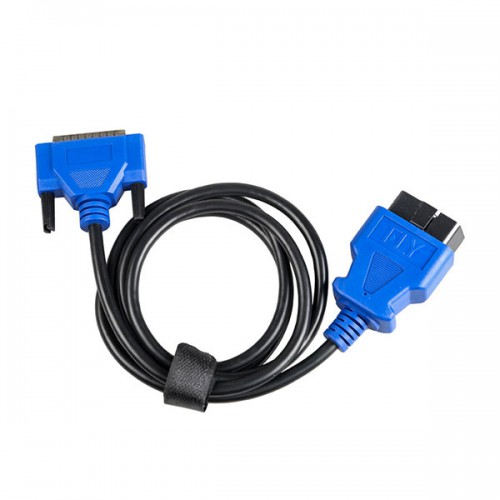 V110 VCM IDS 3 OBD2 Diagnostic Scanner Tool for Ford and Mazda