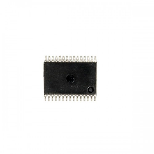 Transponder A2C-45770 A2C-52724 NEC chips for MB Benz W204 207 212 for ESL ELV VVDI MB/CGDI MB