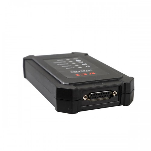 High Quality OBDSTAR X300 DP Standard Package Immobilizer+Odometer Adjustment+EEPROM/PIC Adapter+OBDII (Choose SP326)
