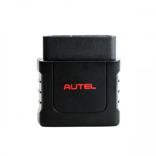 <b>(Flash Sale €589)</b> Original AUTEL MaxiCOM MK808TS Diagnostic Tool With TPMS services  Sensor Activation Update Online