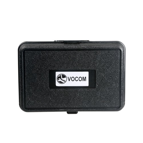 New Volvo 88890300 Vocom Interface PTT 2.03 Diagnose for Volvo / Renault / UD / Mack Truck