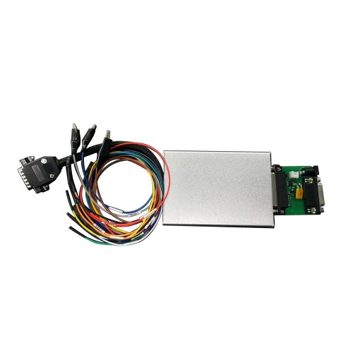 KTM-BENCH KTM BENCH ECU Programmer for Boot and Bench Read and write (Shipping From UK)