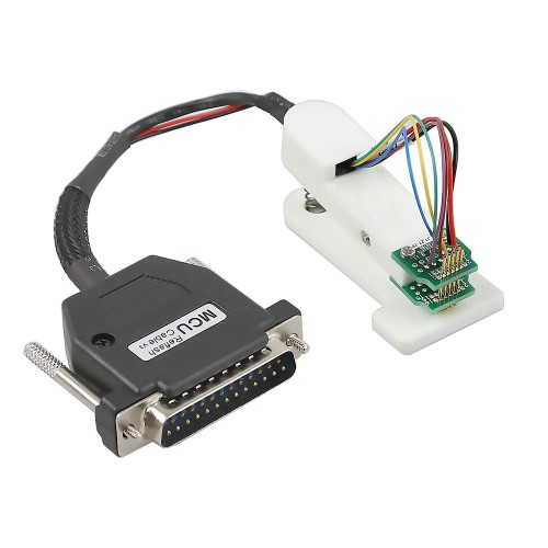 Land Rover KVM Adapter for VVDI Prog without Soldering