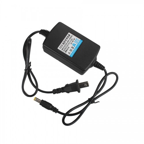 GM MDI Multiple Diagnostic Interface With Wifi