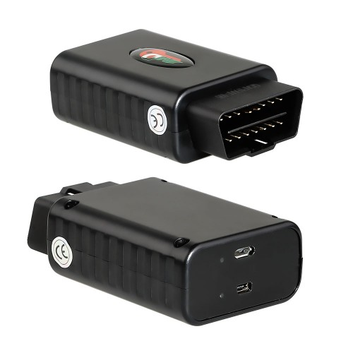 JMD OBD Adapter for Handy Baby 2 II Support VW/Skoda/Audi MQB