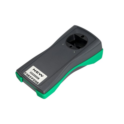 V1.111 New firmware OEM Tango Key Programmer with All Software