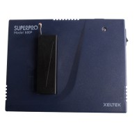 Original Universal Xeltek USB Superpro 600P Programmer (choose SE62)
