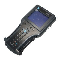 Multiplexer GM Scanner for GM Tech2 Main Unit