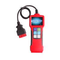 QUICKLYNKS New OT901 Oil service light (reminder) reset tool