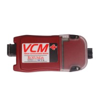 Best VCM IDS V84 for Mazda JLR V134 for Land Rover&Jaguar support key programming (Choose SP10-B)