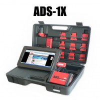 ADS-1X Universal Cars Handheld Fault Code Scanner Bluetooth