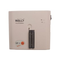 Original Wellon GP-1 USB Universal Standalone EEPROM Flash MCU Programmer