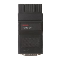 Launch X431 Ford 20Pin Connector for X431 Master/GX3