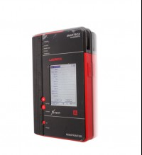 Original Launch X431 IV GX4 Auto Scanner Globle master For Gasoline&Diesel (Choose SP183-D/HKSP300)