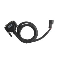 SL010509 Kawasaki 6pin Cable For MOTO 7000TW Motocycle Scanner
