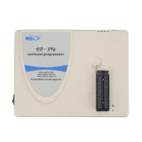 Original Wellon VP896 VP-896 EEPROM Programmer Updated Version of VP890