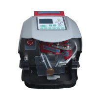 Newest Automatic V8 X6 Key Cutting Machine (In stock)