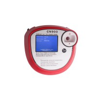 Original CN900 Auto Key Programmer V2.32.3.64 update online Can Buy SK173 to Replace Choose SK188/SK189