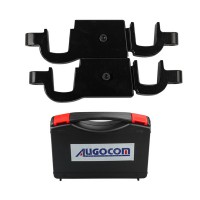 AUGOCOM Camshaft Timing Tool Set for Porsche Pana Mela 3.6L Porsche 4.8L