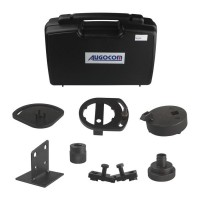 AUGOCOM Engine Timing Tool for Land Rover