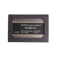 MB STAR Compact C4 Main Unit Sale Alone choose SP06-F