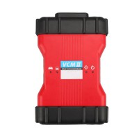 VCM2 for V145 LandRover & Jaguar and V97 MAZDA 2 in 1 Quality A