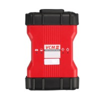 V145 VCM2 for LandRover & Jaguar Best Quality