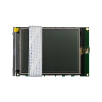 Launch X431 Touch Screen for Launch X431 Master/GX3