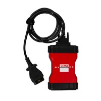 V96 IDS VCM2 VCM II for Mazda Diagnostic System Best Price