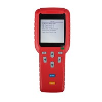 Original XTOOL X-100 X100 Pro Auto Key Programmer with EEPROM Adapter (Choose SK284)