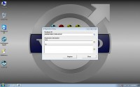 PTT Software 2.03.20 for Volvo 88890300 Vocom Software Preinstalled in 500GB New Sata HDD including activation service