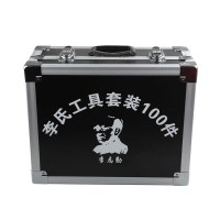 LISHI Special Carry Case for Auto Pick and Decoder(only case)
