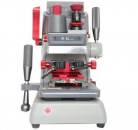 JINGJI L3 Vertical Key Cutting Machine