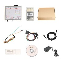 <b>(FLASH SALE €231)</b> V1.95 KTM FLASH ECU Programmer & Transmission Power Upgrade Tool
