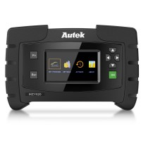 <b>(7% OFF €472)</b> Original 2019 New Version Autek IKey820 Car OBD Key Programmer No Token Limitation Supports English and Russian