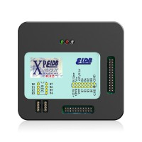 V6.12 XPROG Latest Version XPROG V6.12 Box ECU Programmer XPROG-M with USB Dongle