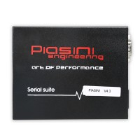 Newest V4.3 Serial suite Piasini Engineering Master Version with best quality