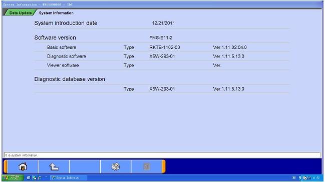 mitsubishi diagnostic software