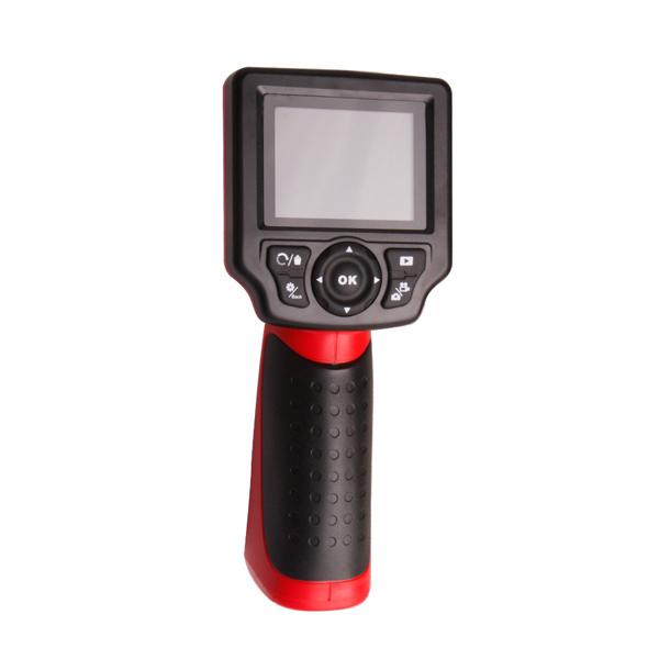 Autel MV208-55 5.5Mm Digital Recording Video Scope