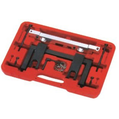 AUGOCOM Engine Timing Tool Kit for BMW N53 N54