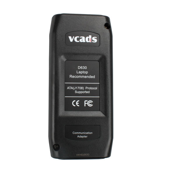 truck diagnostic tool uk