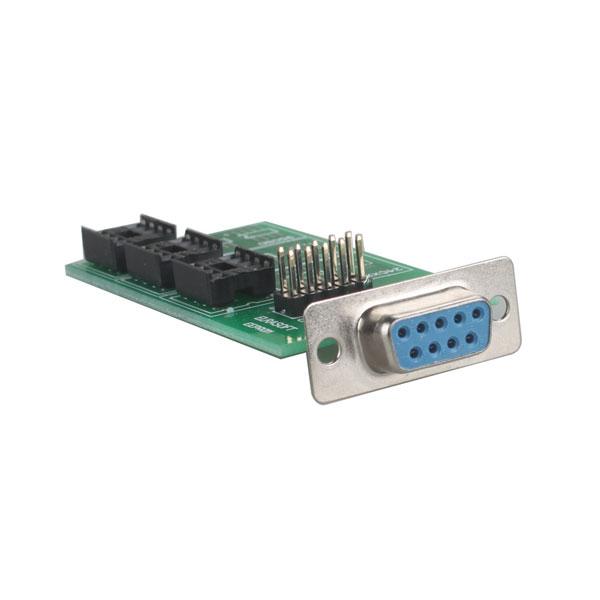EEPROM Adapter for UPA USB V1 3 UPA ECU Programmer