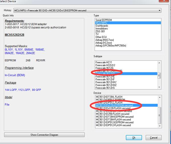 ecu-programmer-x-prog-m-photos-shows-7