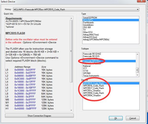 ecu-programmer-x-prog-m-photos-shows-11