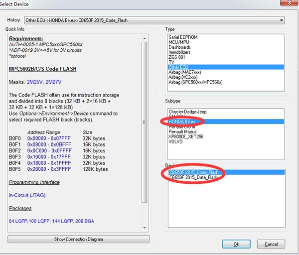 ecu-programmer-x-prog-m-photos-shows-17